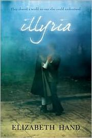 Cover of: Illyria