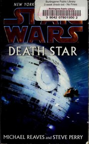 Cover of: Death Star