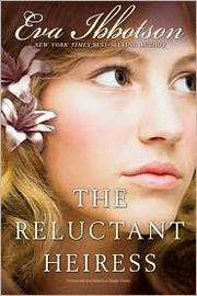 Cover of: The Reluctant Heiress