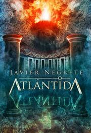 Cover of: Atlantida