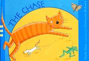 Cover of: The chase