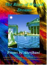 Cover of: The River of Winged Dreams