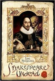 Cover of: Shakespeare Undead