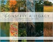 Cover of: Conserve a Legacy