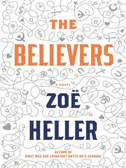 Cover of: The Believers: a novel