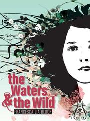 Cover of: The waters and the wild