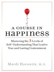 Cover of: A course in happiness