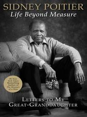 Cover of: Life beyond measure