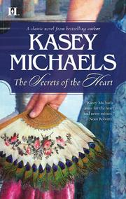 Cover of: The Secrets of the Heart