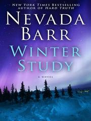 Cover of: Winter study