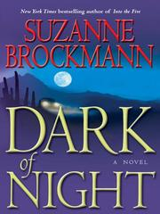 Cover of: Dark of Night: a novel