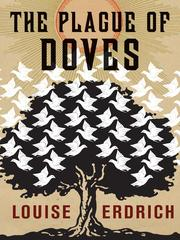 Cover of: The Plague of Doves