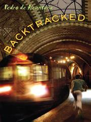 Cover of: Backtracked