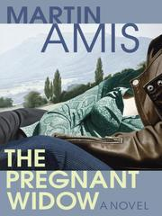 Cover of: The Pregnant Widow