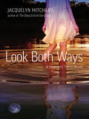 Cover of: Look both ways