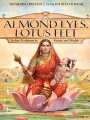 Cover of: Almond eyes lotus feet