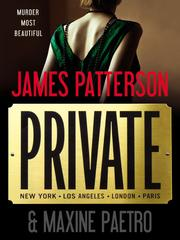 Cover of: Private
