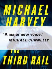 Cover of: The third rail