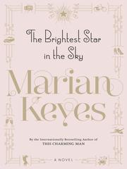 Cover of: The brightest star in the sky