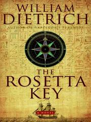 Cover of: The Rosetta key