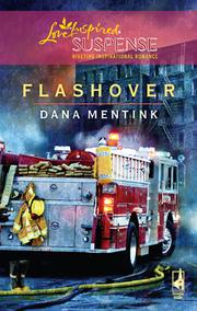Cover of: Flashover