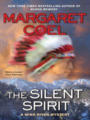 Cover of: The silent spirit