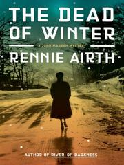 Cover of: Dead of winter
