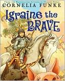 Cover of: Igraine the Brave