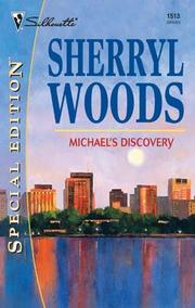 Cover of: Michael's discovery