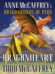 Cover of: Dragonheart