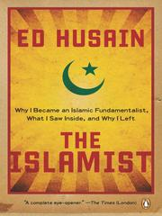 Cover of: The Islamist