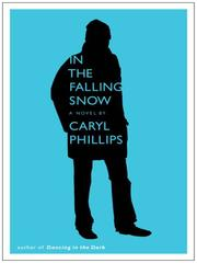 Cover of: In the falling snow