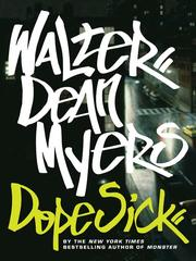 Cover of: Dope sick