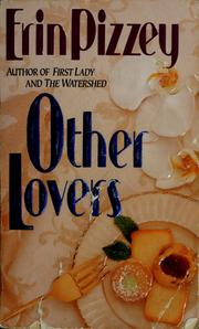 Cover of: Other Lovers