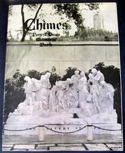 Cover of: Chimes ..