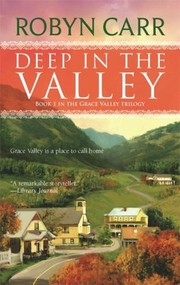 Cover of: Deep in the Valley