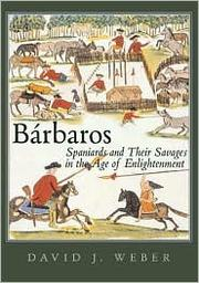 Cover of: Barbaros
