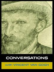 Cover of: Conversations with Van Gogh
