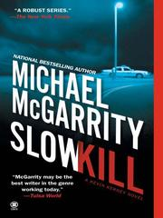 Cover of: Slow Kill
