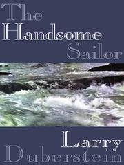 Cover of: The Handsome Sailor