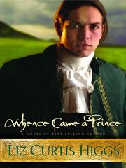 Cover of: Whence Came a Prince