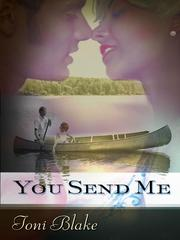 Cover of: You Send Me