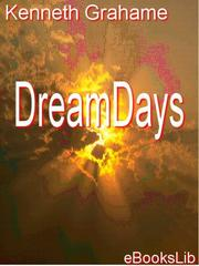 Cover of: DreamDays