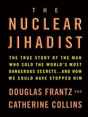 Cover of: The Nuclear Jihadist