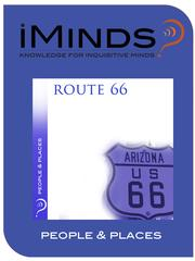 Cover of: Route 66