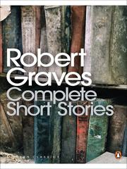 Cover of: Complete Short Stories
