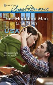 Cover of: Her Mountain Man