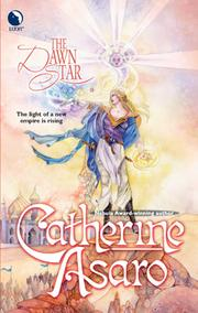 Cover of: The Dawn Star