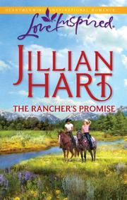 Cover of: The Rancher's Promise