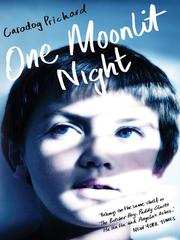 Cover of: One Moonlit Night